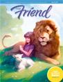 friend-2013-mar